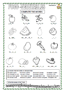 food and veggie.pdf