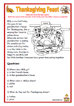Thanksgiving Feast.pdf