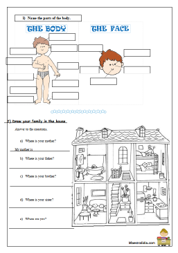 general vocabulary-body-house 14-8-2019.pdf