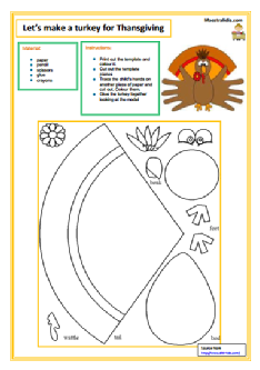 thanksgiving 5-11-2016.pdf