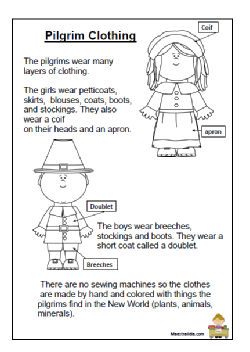 Pilgrim Clothing.pdf