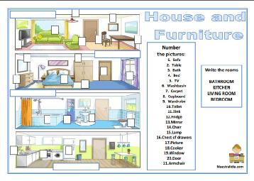 ... House 17 2 2018.pdf ...