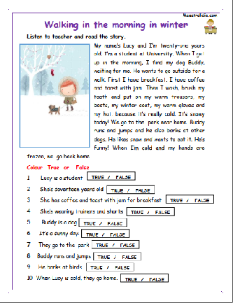 daily routine- reading - winter 2-1-2019.pdf