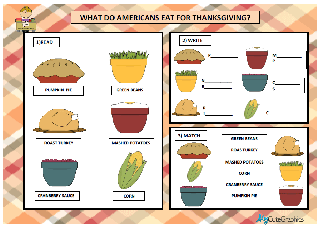 THANKSGIVING food by me.pdf