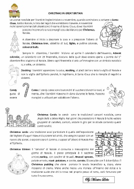 CHRISTMAS IN GREAT BRITAIN.pdf