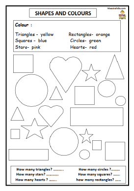 shapes colors numbers 7-4-2020.pdf