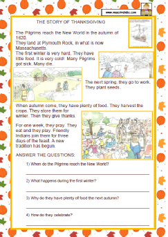 thanksgiving story.pdf