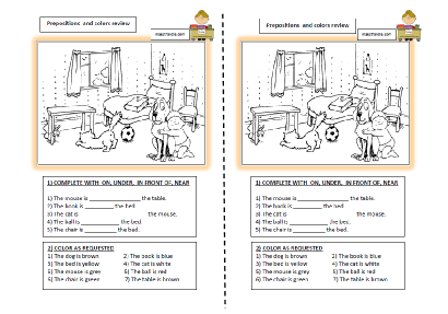 prepositions nd colors.pdf