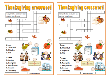 crossword 2 11.pdf