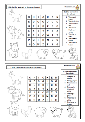 WORDSEARCH12.pdf