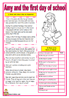reading - school- vocabulary revision 27-7-2018.pdf