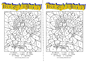 thanksgiving 10-11.pdf