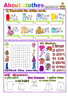 peer e kamil english pdf