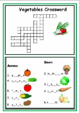 vegetables cross.pdf