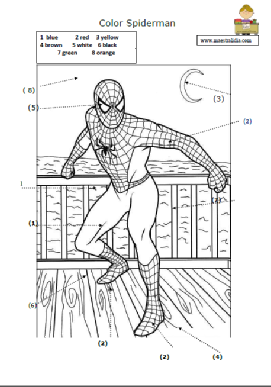 spiderman.pdf