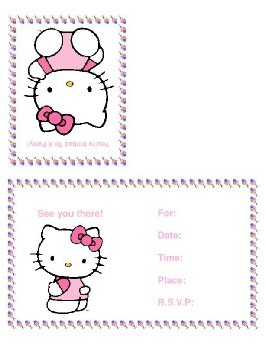 hello kitty-Page-1.jpg