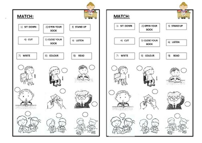 CLASSROOM RULES Match  BY ME.pdf