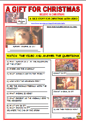 CHRISTMAS WITH VIDEO.pdf