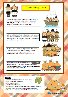 Thanksgiving day story by me 2.pdf