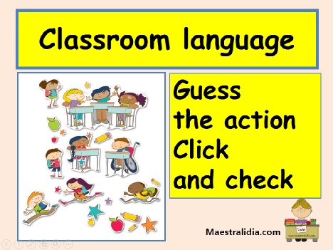 classroom language 6-9-2017.ppsx