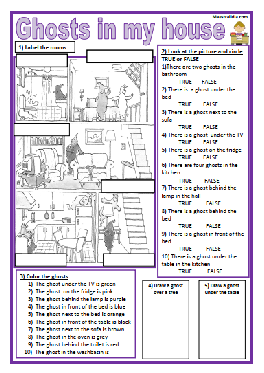halloween-house1 prepositions 3-10-2018.pdf