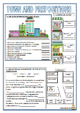 TOWN- READING-PREPOSITIONS 27-12-2018.pdf
