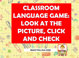 CLASSROOM  LANGUAGE.ppsx