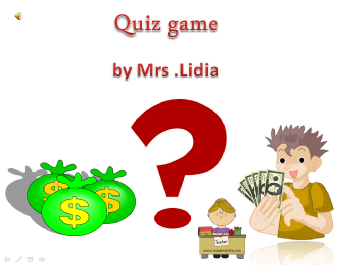 quiz game cl 5 by me.ppsx